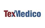 TexMedico logo