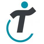 Tango Medical icon