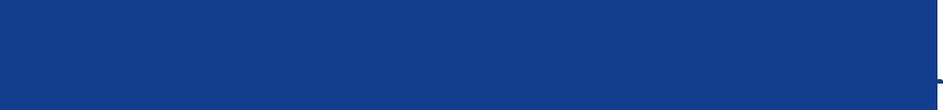 Baurfield logo